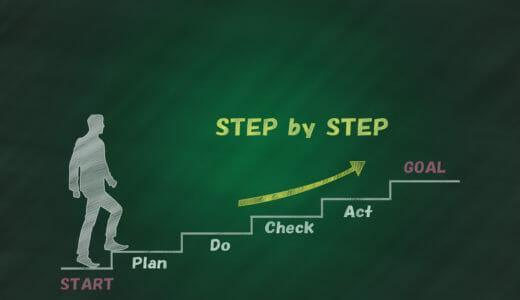 受験生必見!受験勉強で注意すべき生活習慣4選