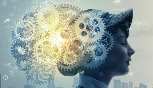 忘却から考える、効率の良い記憶方法と勉強術