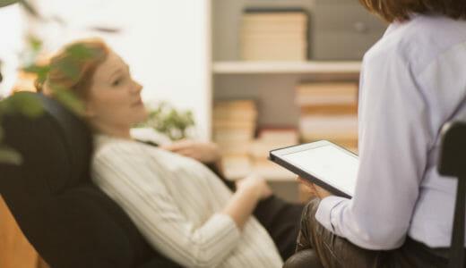 心理学の概要と身近な心理系資格のご紹介
