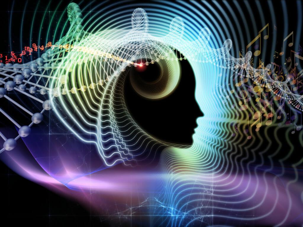記憶のメカニズム