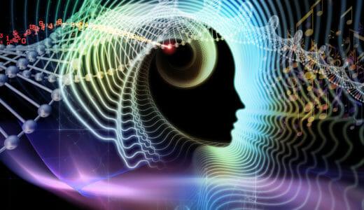 【暗記だけじゃダメ!】理解を伴って記憶を定着させる勉強術とは?