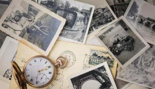 記憶のメカニズムから考える暗記の秘訣!エピソード記憶のススメ