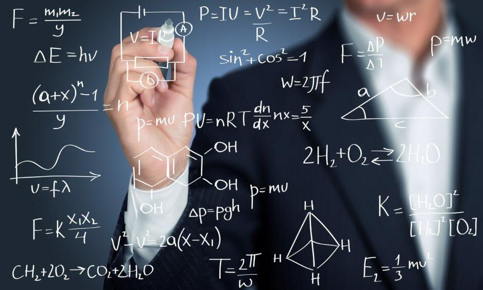 大学受験_数学