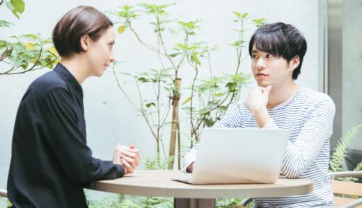【音読の大切さ】外国語全般に共通する勉強方法