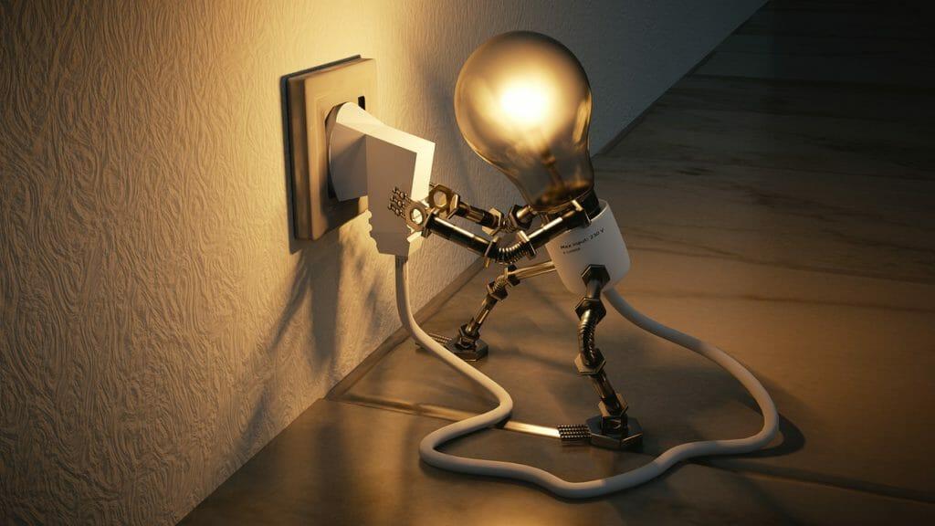 エネルギー管理士
