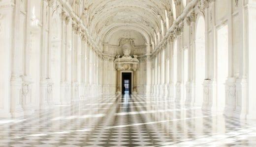 世界最古の記憶術!?莫大な情報を記憶できる「記憶の宮殿」とは?