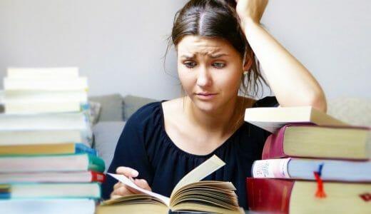 大学受験で生物選択は本当に不利?3つのメリットとデメリット