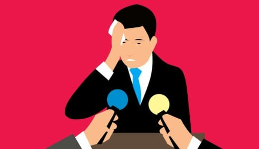 【緊張しすぎて頭真っ白】入試の緊張を和らげる7つのコツとは??