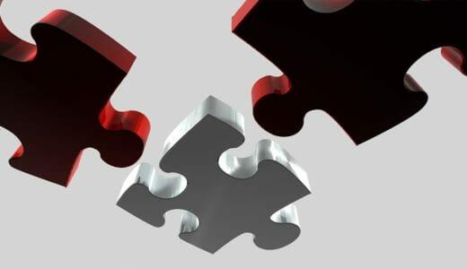 記憶の定着と能率化!関連付け記憶法が有効な3つの理由