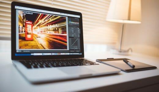 Photoshopクリエイター能力認定試験(エキスパート)の勉強法
