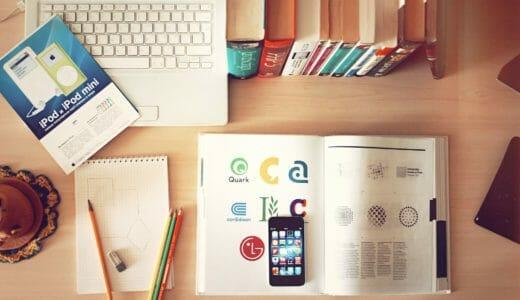 英語アプリでの勉強方法のメリット・デメリットとは?
