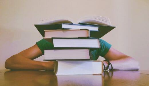 日商簿記3級は繰り返しが大事!簿記初心者30名が全員一発合格した時の勉強法