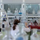 【中学2・3年理科の化学計算】ゴロ合わせで化学を楽々制覇!その①~原子量・水の電気分解・金属の酸化と燃焼~