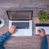 事務作業を時短で処理できるEXCEL VBAの具体的な学び方