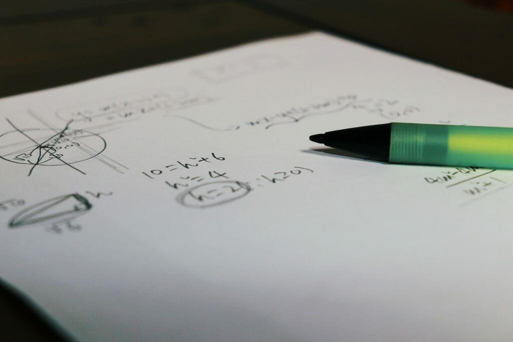 数学 検定 1 級 過去 問