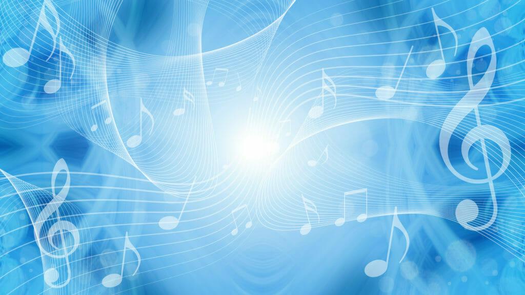 できる 音楽 集中 音楽を聴くことで集中力は上がるのか? 「無意識」をハックする脳神経科学者・藤井直敬の企て